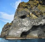 Private Tour - Elephant Westman Islands