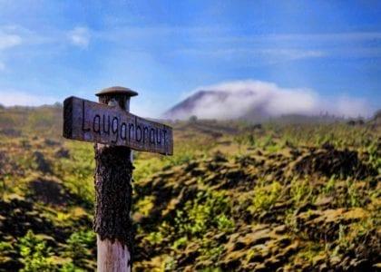 Visit Westman Islands Ferry Herjólfur Tours To Vestmannaeyjar