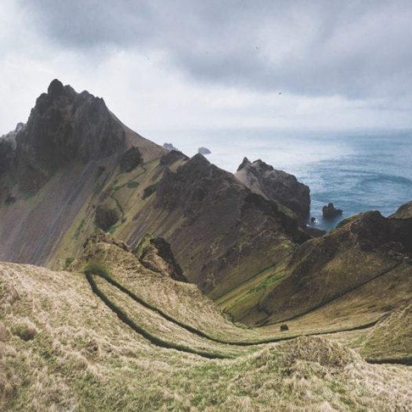 Norbert_Iceland-039-e1515931843351